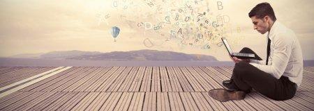 Займы через интернет: описание услуги, особенности и обзор лучших